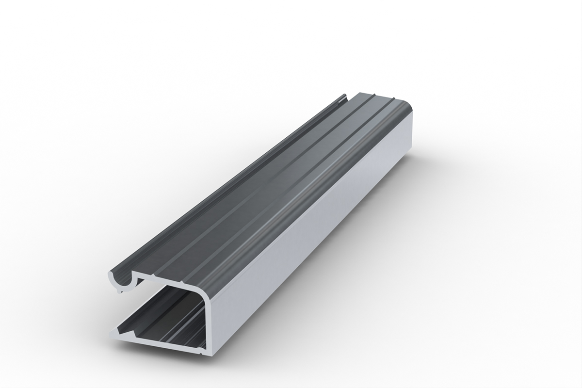 Entry Fit K2a Series Frame Sill Options Idp Pre Finished Steel
